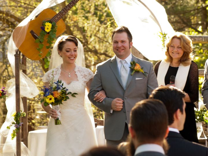Tmx 1369231094955 Dsc4395 Toms River, New Jersey wedding officiant