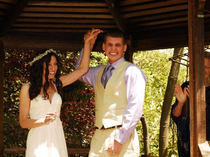 Tmx 1369232135419 Dsc4525 Toms River, New Jersey wedding officiant