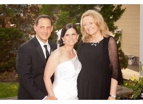 Tmx 1413835445709 Casey David And Chris Toms River, New Jersey wedding officiant