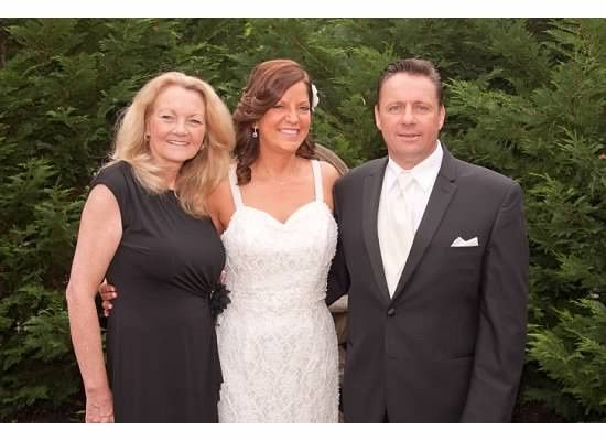 Tmx 1413835449614 Belinda Kevin And Chris Toms River, New Jersey wedding officiant