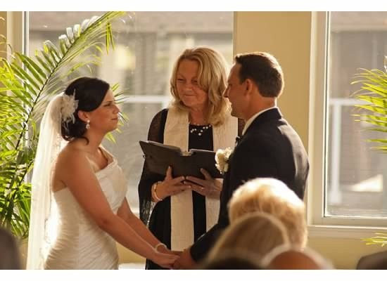 Tmx 1413835451579 Casey And David Toms River, New Jersey wedding officiant