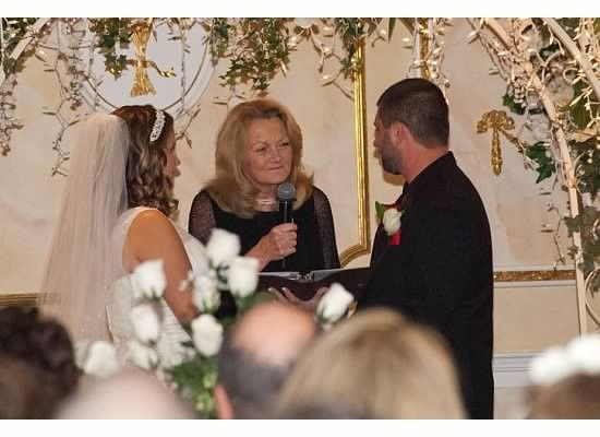 Tmx 1413835516330 Jamie And Melissa Toms River, New Jersey wedding officiant