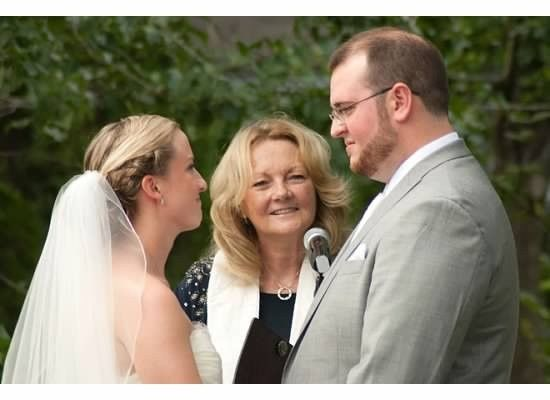 Tmx 1413835524612 Jessica And Brian2 Toms River, New Jersey wedding officiant