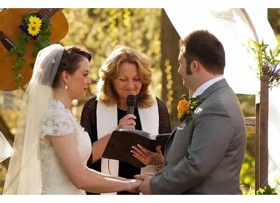 Tmx 1413835553223 Joe And Michelle Toms River, New Jersey wedding officiant