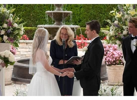 Tmx 1413835591326 Michael And Lana Toms River, New Jersey wedding officiant