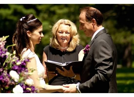 Tmx 1413835616945 Rob And Beatrice Toms River, New Jersey wedding officiant
