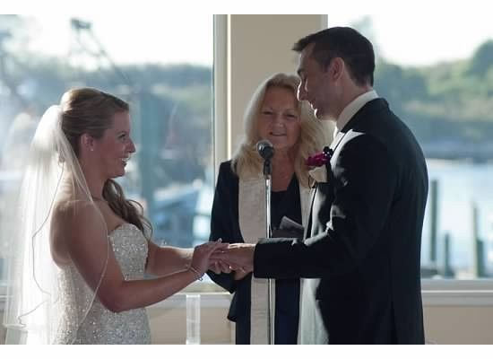 Tmx 1413835632485 Tiffany And Robert Toms River, New Jersey wedding officiant