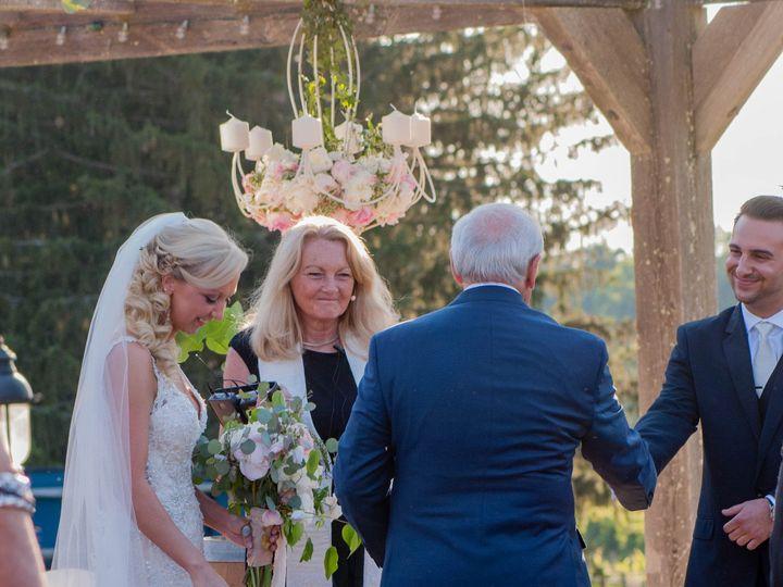 Tmx 1467236233837 Dsc0068 Toms River, New Jersey wedding officiant