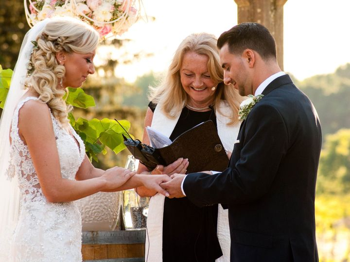 Tmx 1467236465433 Dsc0152 Toms River, New Jersey wedding officiant