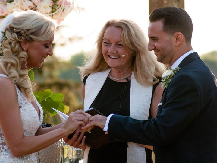 Tmx 1467236494384 Dsc0161 Toms River, New Jersey wedding officiant