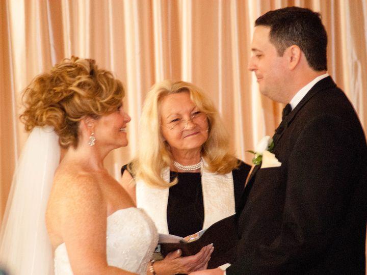 Tmx 1467237394293 Dsc0060 Toms River, New Jersey wedding officiant