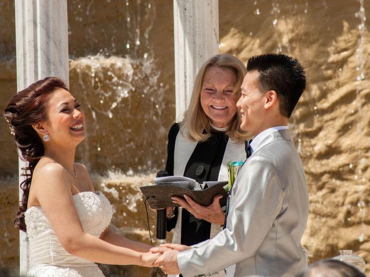 Tmx 1467237433676 Dsc0030 Toms River, New Jersey wedding officiant