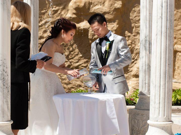 Tmx 1467237461664 Dsc0065 Toms River, New Jersey wedding officiant