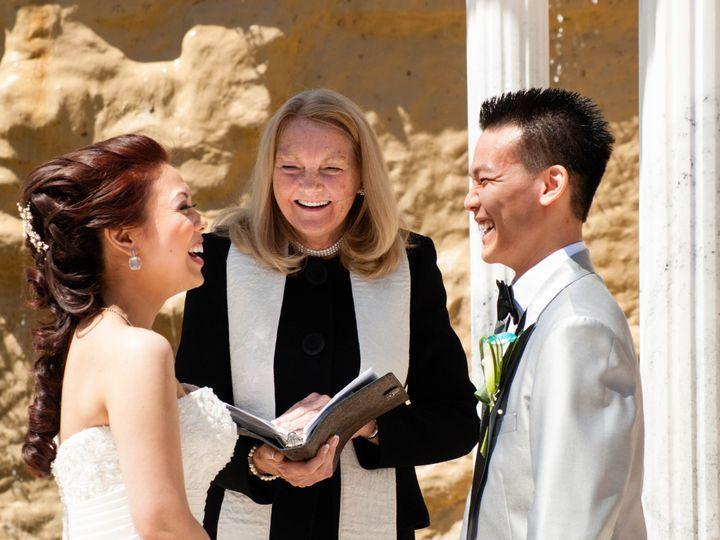 Tmx 1467237529302 Dsc0107 Toms River, New Jersey wedding officiant