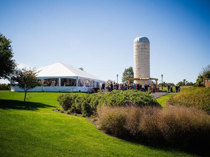 Tmx 1445832247737 Lmp 20151010 Mhgc 1026final1 Morrisville, PA wedding venue