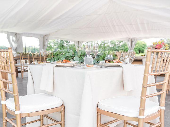 Tmx 1503245736118 Renesfavorites53of284 Morrisville, PA wedding venue