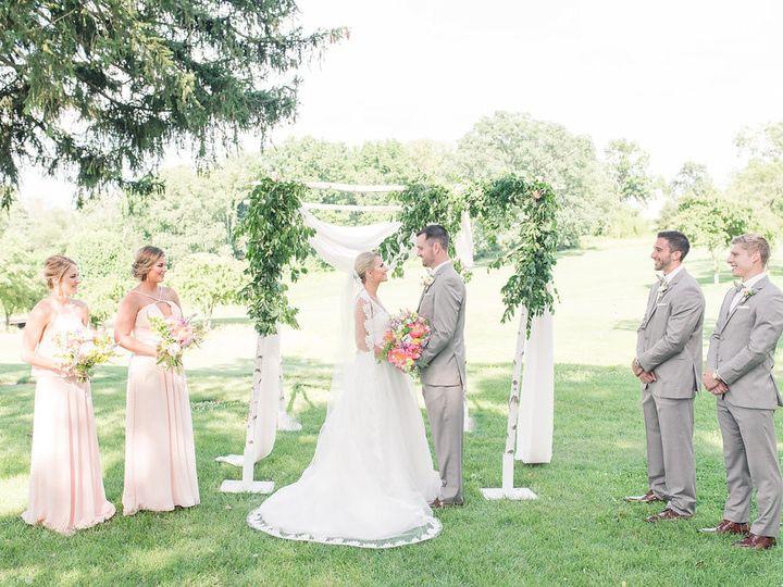 Tmx 1503246246903 Renesfavorites109of284 Morrisville, PA wedding venue