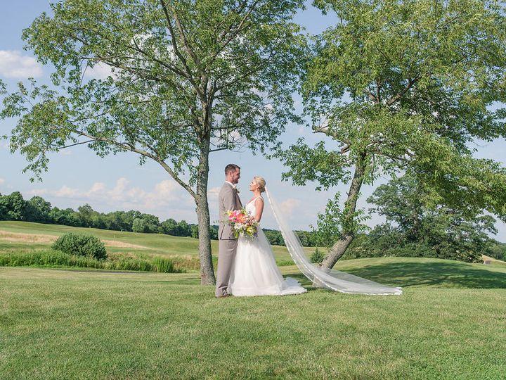 Tmx 1503246420807 Renesfavorites121of284 Morrisville, PA wedding venue