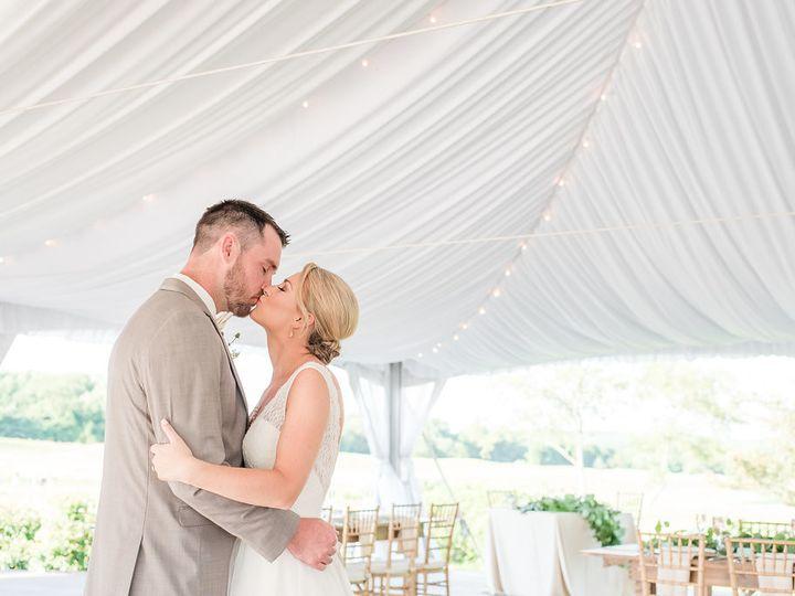 Tmx 1503246459241 Renesfavorites131of284 Morrisville, PA wedding venue