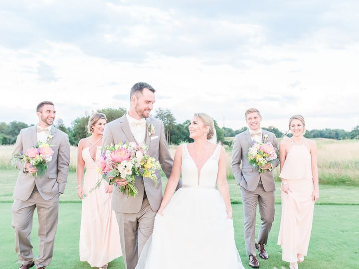 Tmx 1503246740739 Renesfavorites233of284 Morrisville, PA wedding venue