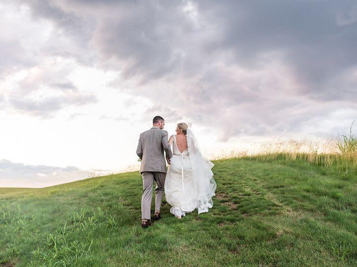 Tmx 1503246784717 Renesfavorites260of284 Morrisville, PA wedding venue