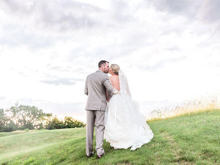 Tmx 1503246804657 Renesfavorites263of284 Morrisville, PA wedding venue
