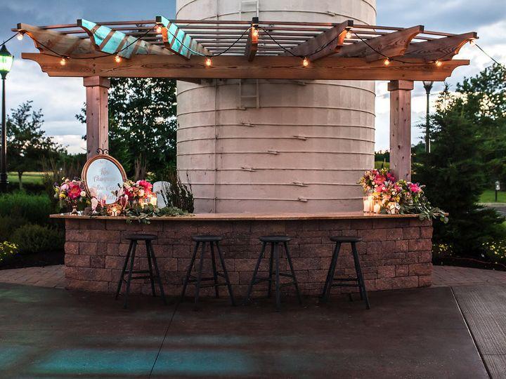 Tmx 1503246823113 Renesfavorites264of284 Morrisville, PA wedding venue
