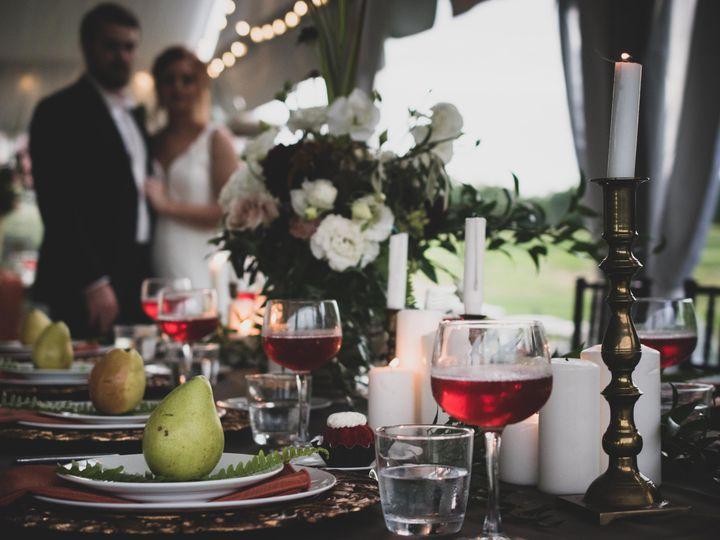 Tmx Makerweb 133 51 786572 Morrisville, PA wedding venue