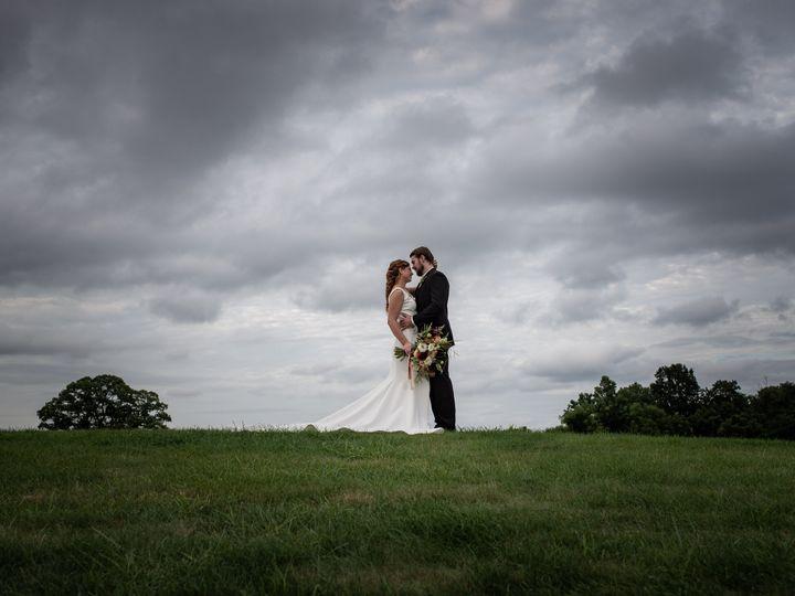 Tmx Makerweb 80 51 786572 Morrisville, PA wedding venue