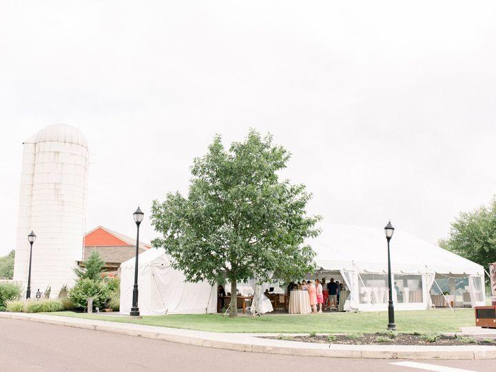 Tmx Maria Mack Photography 0003 51 786572 Morrisville, PA wedding venue