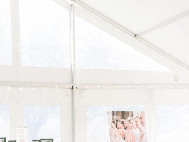 Tmx Maria Mack Photography 0113 51 786572 Morrisville, PA wedding venue