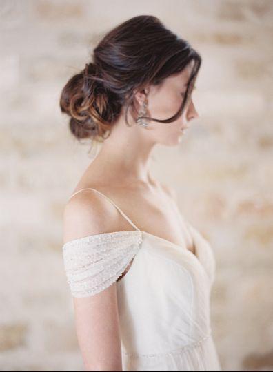 Scarlett + Gwenyth Dresses