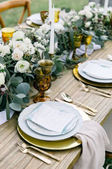 tablesetting3