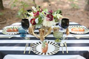 Belle's Catering