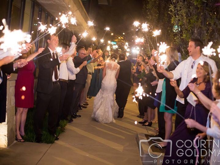 Tmx 1435677134812 Exit 2 Athens, GA wedding venue