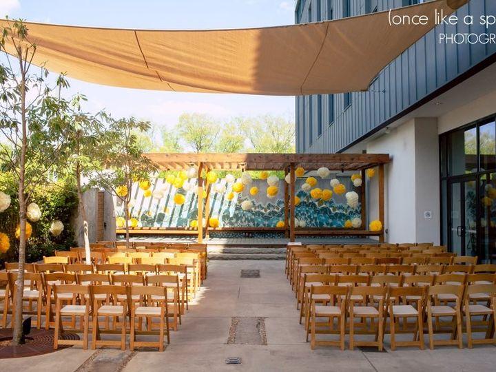 Tmx 1435677826847 2014 06 100008 Athens, GA wedding venue