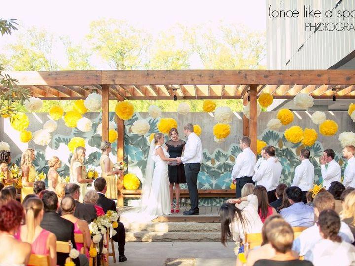 Tmx 1435677844451 2014 06 100013 Athens, GA wedding venue