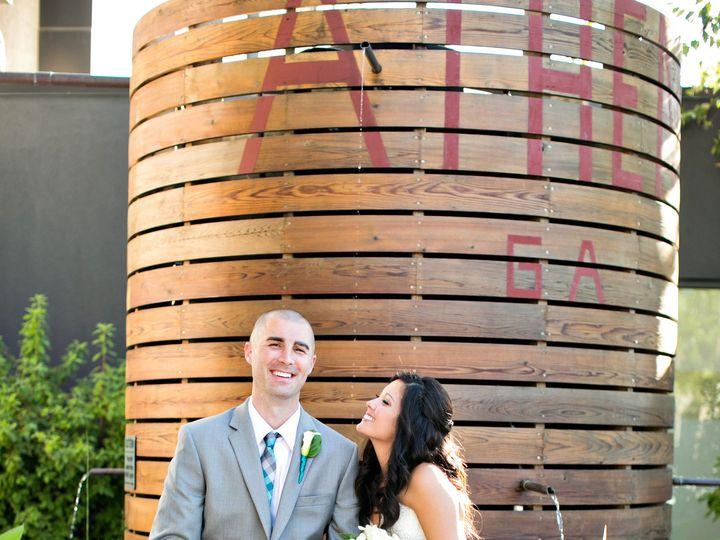 Tmx 1497881118602 0279 Athens, GA wedding venue