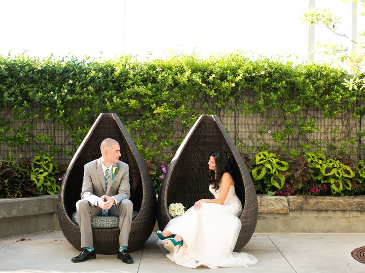 Tmx 1497881164545 0325 Athens, GA wedding venue