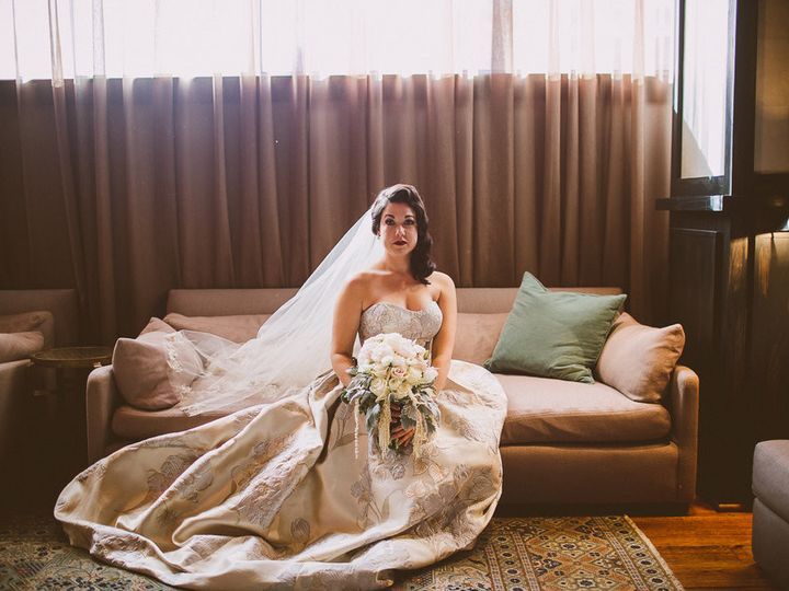 Tmx 1497881196592 Alayna Sam Athens Ga Kelley Raye Atlanta Wedding P Athens, GA wedding venue