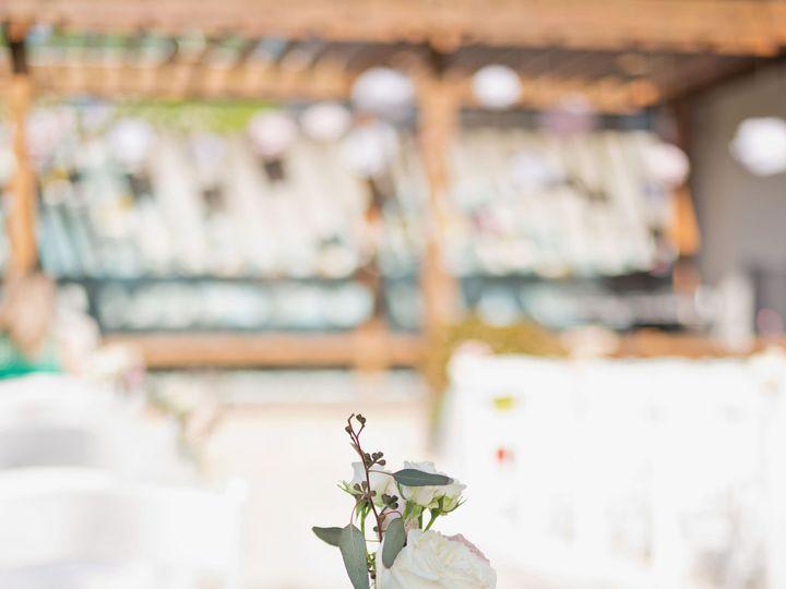 Tmx 1497881204774 Davis Breedlove Wedding Ceremony 0001 Athens, GA wedding venue