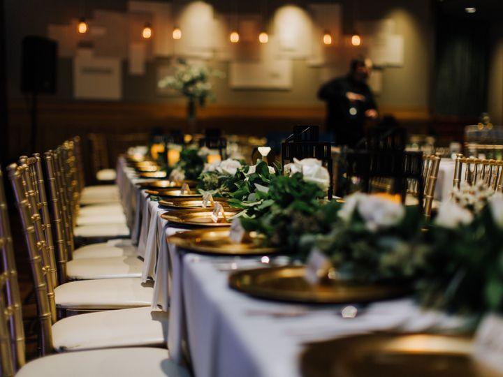 Tmx 1520009225 C5105d0793b26602 1520009222 0d2da1c11575f2da 1520009200226 2 Slco Spoon 0085 Athens, GA wedding venue