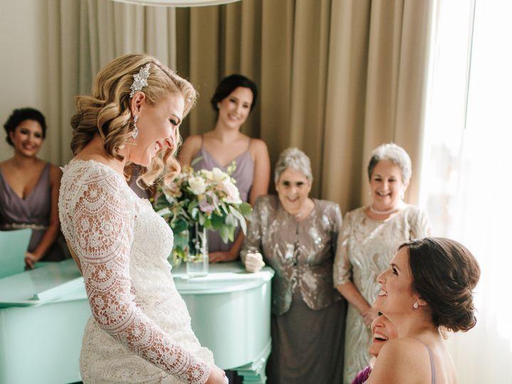 Tmx Amelia Dustin Wedding 212 51 657572 1565303482 Athens, GA wedding venue