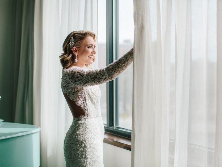 Tmx Amelia Dustin Wedding 231 51 657572 1565303477 Athens, GA wedding venue