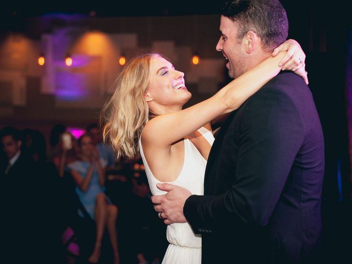 Tmx Garolfalo Couple Photos Garofalo Reception 0086 1 51 657572 Athens, GA wedding venue