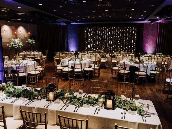 Tmx Slco Spoon 0628 51 657572 Athens, GA wedding venue