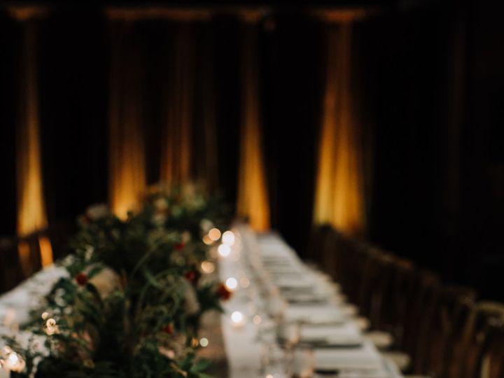 Tmx Swp Rialto Room Rehearsal 0020 51 657572 Athens, GA wedding venue