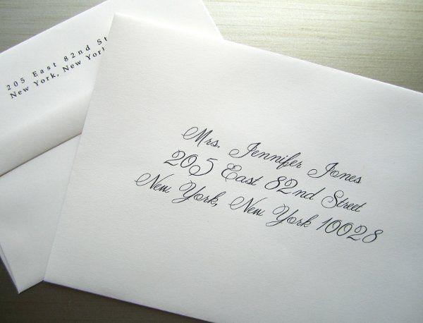 Tmx 1306258036489 IMG0850 Silver Spring wedding invitation