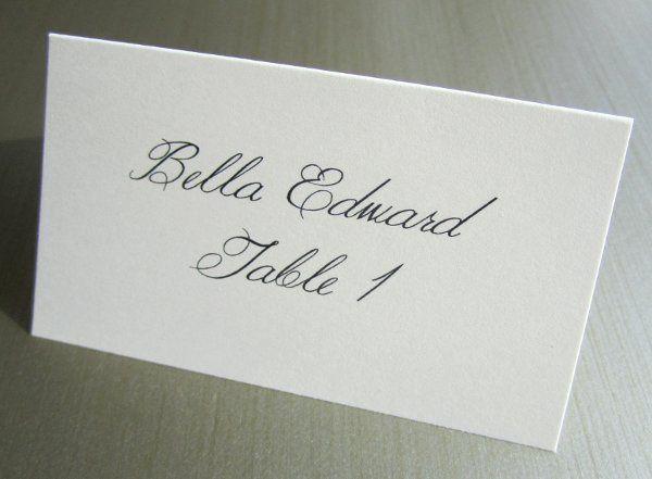 Tmx 1306258056817 IMG0842 Silver Spring wedding invitation