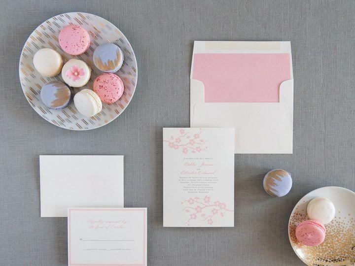 Tmx 1426692451608 3 960px Crop1 Silver Spring wedding invitation